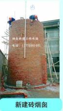 徐州市煙筒新建施工集中供暖順利啟動
