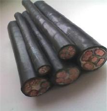 西安渭南高价回收电线电缆