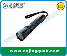 BJQ6022多功能強光巡檢電筒