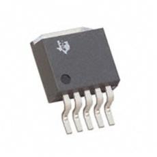 7.4V升12V升28V電源升壓芯片