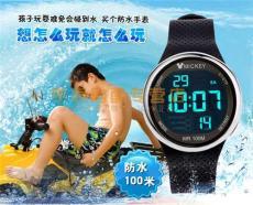 2013新品迪士尼儿童手表 儿童手表哪里买