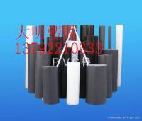 PB塑钢板煤矿井下聚全氟复合板聚丁烯板厂家