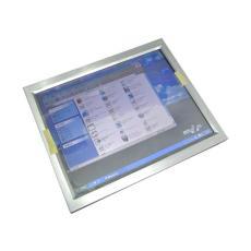 N2600 無風扇12寸工業平板電腦