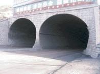 金屬波紋管在中國的發展史