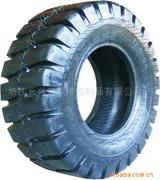 实心胎-腹板式实心轮胎-宏诚橡胶