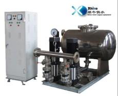 河南洛阳节能环保包邮洛阳变频供水设备