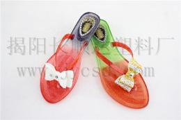 塑料拖鞋厂家/pvc拖鞋厂家/塑料pvc拖鞋厂家