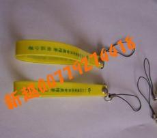 供应PVC手机绳