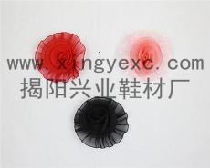 揭阳鞋花/吴川鞋花/福建鞋花