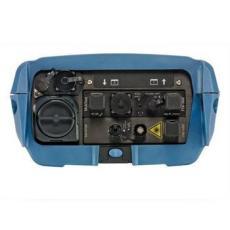 FTB-200光口適配器