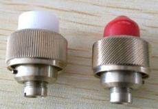 E6000C光口適配器 適用于安捷倫E6000C