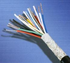 專業生產煤礦用信號電纜