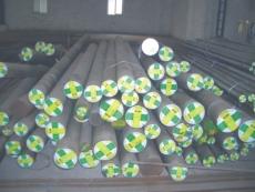 SS34日本碳素結構鋼