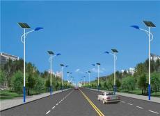 江蘇太陽能路燈廠家 路燈燈桿廠家