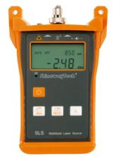 SLS-21/SLS-25穩定光源