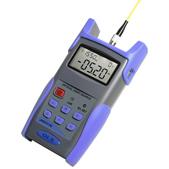 OLS-702手持式激光光源