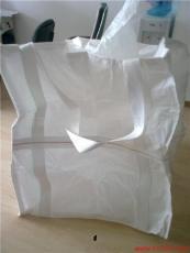 噸袋哪的重復使用次數多