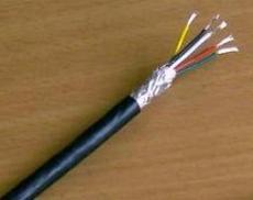 RVVP軟芯屏蔽線規格
