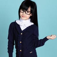 華恩品牌童裝為加盟商提供全程實質性的幫扶
