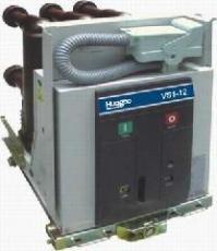 专业生产Vs1-12/630-31.5真空断路器