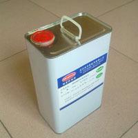 環氧樹脂脫膠劑 怎么去除環氧樹脂膠水