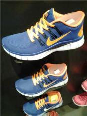 晉江哪里有賣安踏運動鞋專用水性立體漿