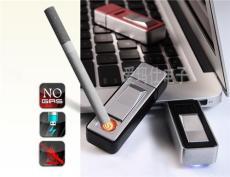 深圳哪里有點煙器U盤 點煙器U盤價格多少