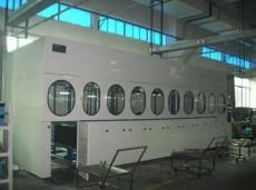 哈爾濱超聲波清洗機