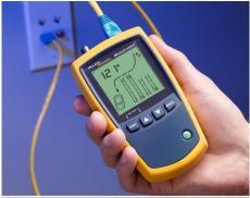 維修電纜檢測儀 MS2-100