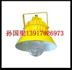 BPC8710 防爆平臺燈 BPC8710