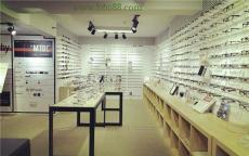 廣州富城花苑眼鏡店細說如何預防眼睛
