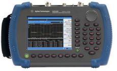 E7062C無線綜合測試儀