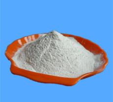 硅酸鎂鋁農藥懸浮穩定崩解劑分散劑