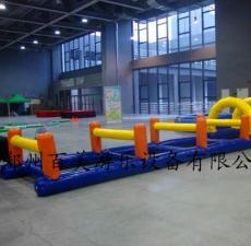 上海供应大型趣味运动会器材的吗