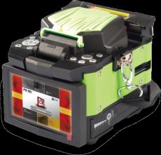 維修IFS-15H一諾多功能光纖熔接機