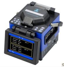 維修KL-280G 南京吉隆光纖熔接機