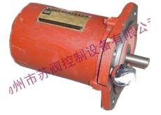 YDF-WF211電機