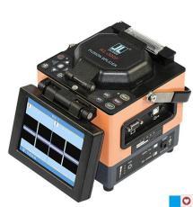 維修KL-300F皮線光纖熔接機
