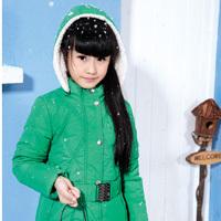 小童衣服代理品牌擁有自主大型制衣工廠