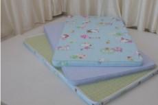 蘇州兒童床墊廠家 蘇州兒童床墊定做