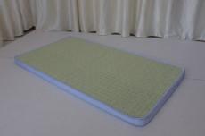 苏州儿童床垫供应商 苏州儿童床垫价格