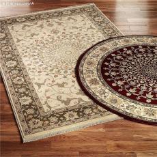 东莞方圆地毯供应FY1901惠州手工地毯