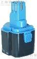 BP-70HI 鎳氫電池