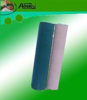氟橡胶板 硅橡胶板 三元乙丙橡胶板