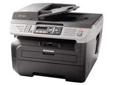 三星兄弟佳能南寧打印機專賣信息