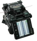 維修藤倉70R帶狀光纖熔接機