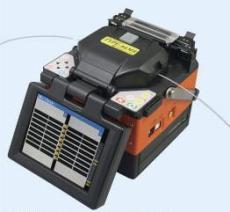 維修住友TYPE-81M12帶狀光纖熔接機