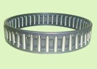 軸承K220*230*42 豬籠軸承磨具專業軸承