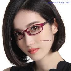深圳中藥大廈配眼鏡分析高度數人士如何挑