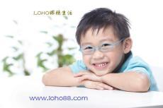 深圳八卦嶺商城眼鏡店細說配鏡的幾個誤區